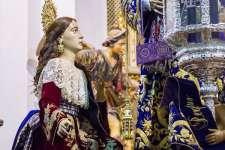 Solemnidad de Santa María Magdalena