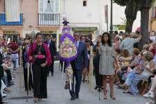 Nuestra Cofradía, más presente que nunca en la Solemnidad del Corpus Christi